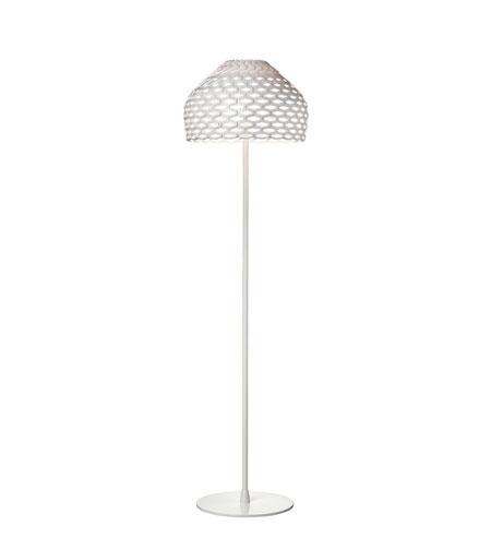 Lamp Tatou F