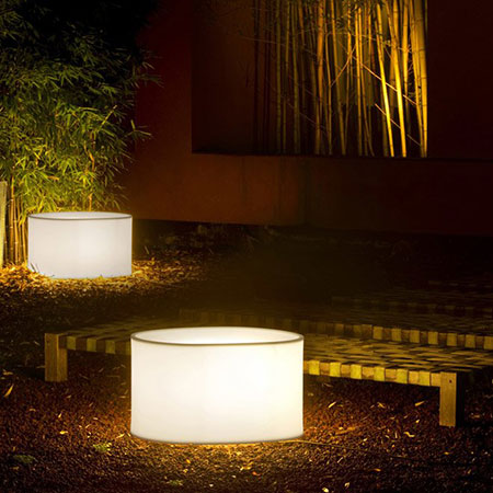 Lampada Room F50