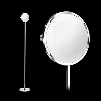 Leuchte Cornici Specchio