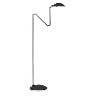 Lamp Orbis SL