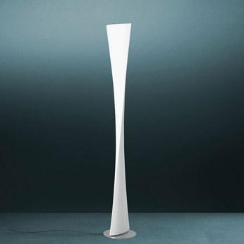 Lampe Polaris