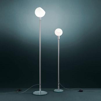 Lampe Parola