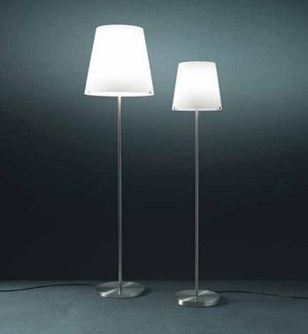Lampe 3247