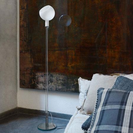 Lamp Parola