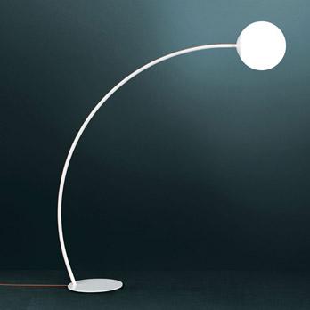 Lampada Gravity