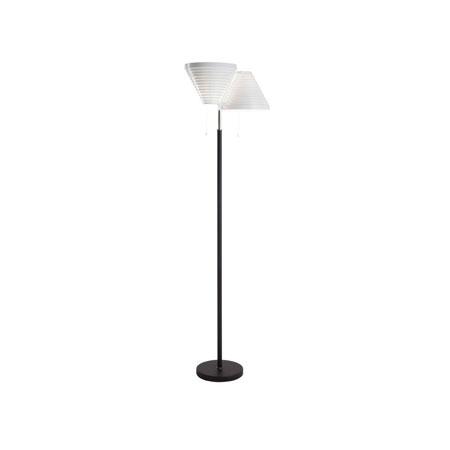 Lampe A810