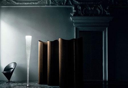 Lamp Mite