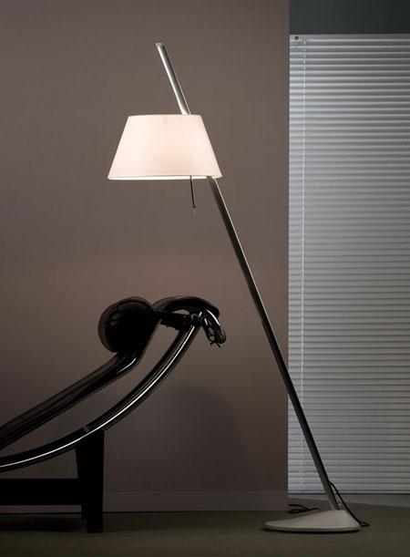Lampe Sinclina