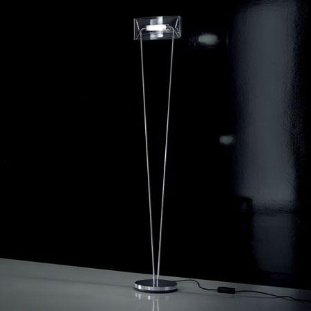 Lamp Vittoria TR