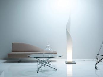 Lamp Calla