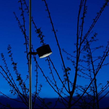 Lamp Bubka