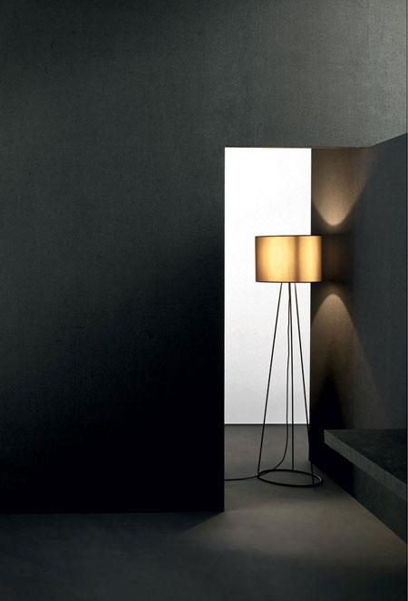 Lamp Orly