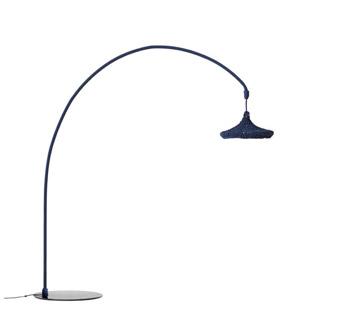 Lampe Nest Floorlamp