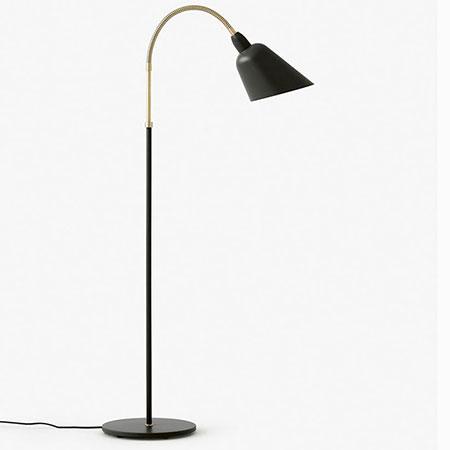 Lampe Bellevue AJ2