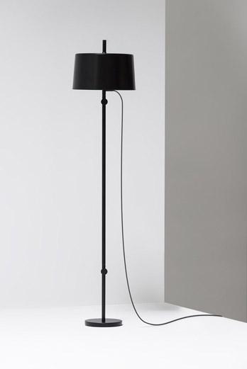 Lampe w132
