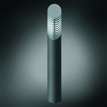 Lampe 8821/50