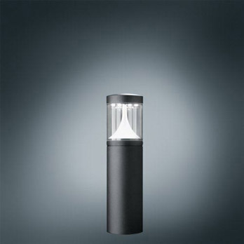 Leuchte 8841K