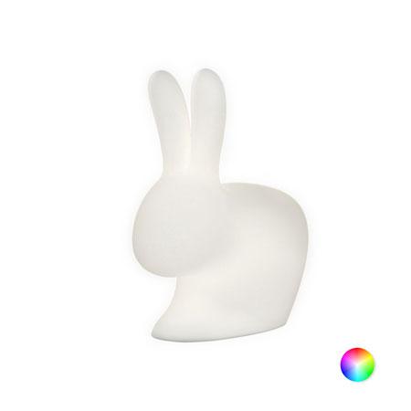 Lampada Rabbit Outdoor Led