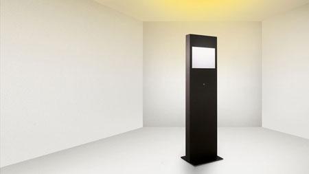 Lamp Prometeo