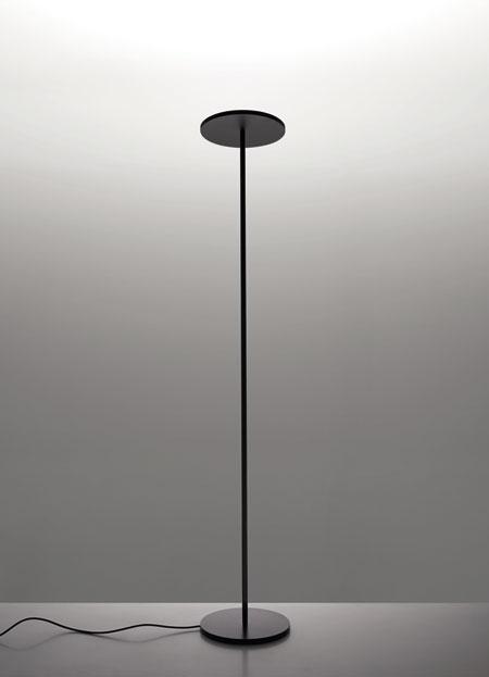 Lampada Athena