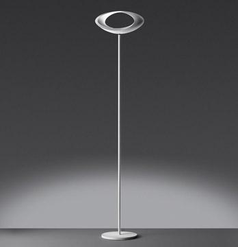 Lamp Cabildo