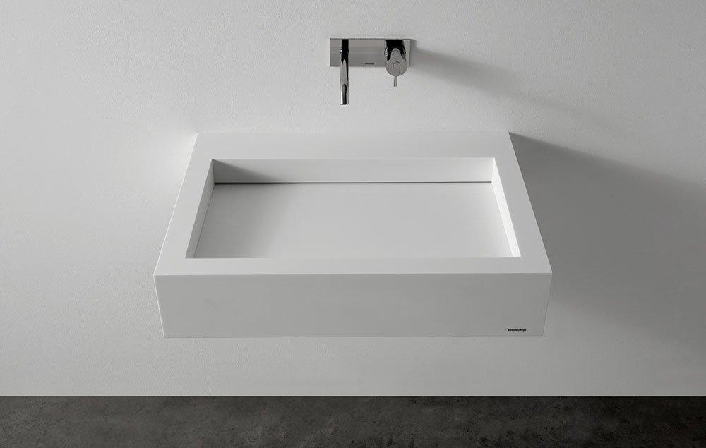 antonio lupi waschbecken waschtisch slot designbest. Black Bedroom Furniture Sets. Home Design Ideas