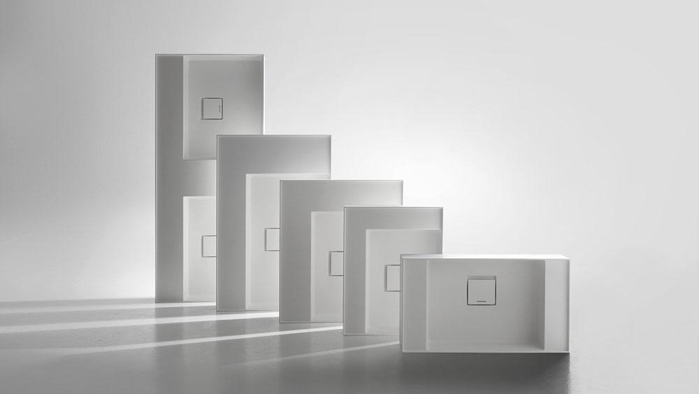 antonio lupi waschbecken waschtisch graffio designbest. Black Bedroom Furniture Sets. Home Design Ideas