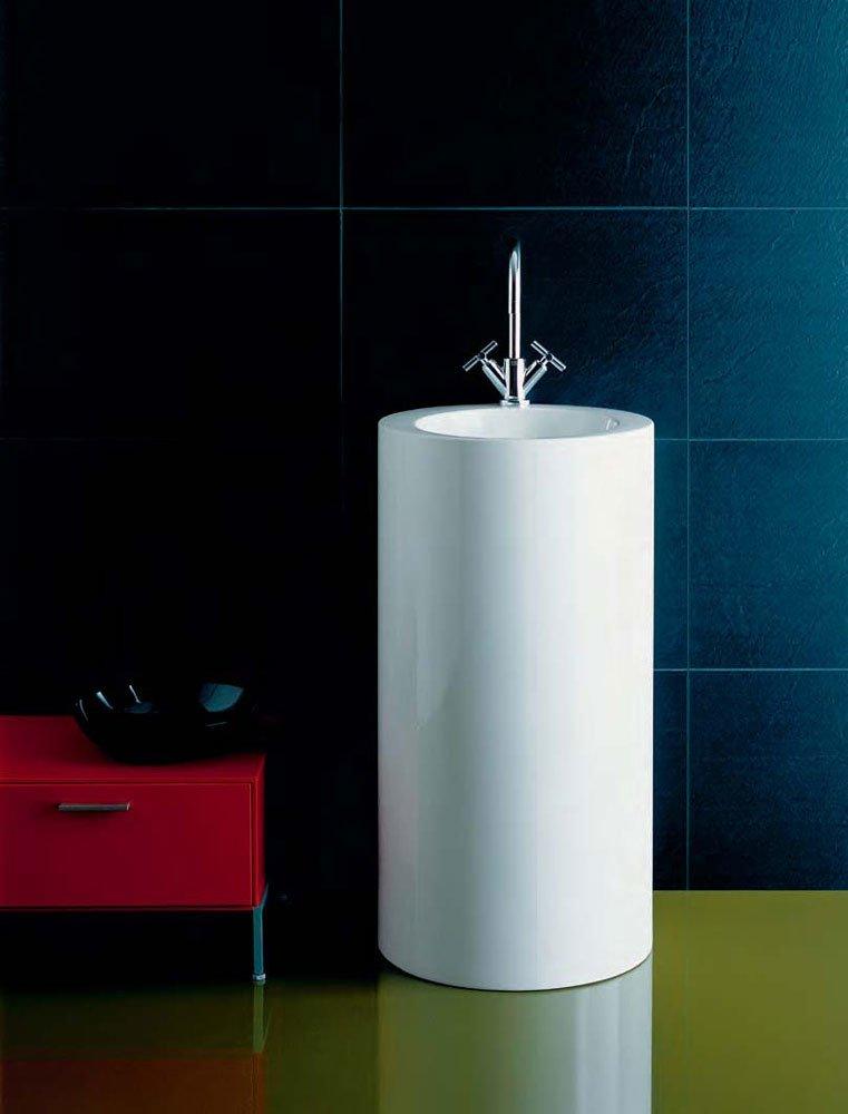 alap waschbecken becken wt rx400kh designbest. Black Bedroom Furniture Sets. Home Design Ideas