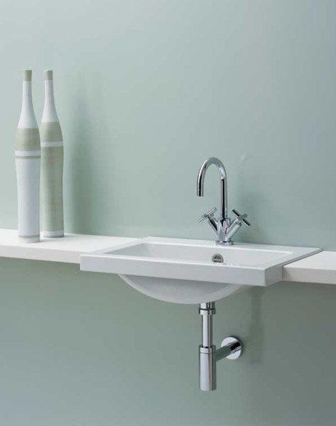 alap waschbecken becken hb r585h designbest. Black Bedroom Furniture Sets. Home Design Ideas