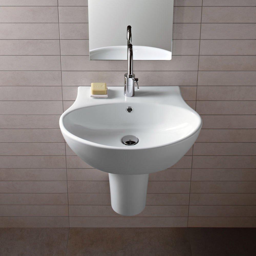 Sanitari bagno sospesi catalano : sanitari bagno ideal standard ...