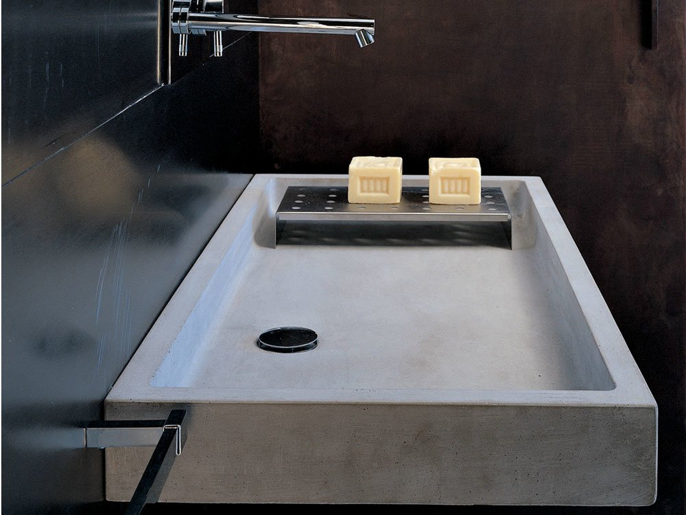Lavandini tutte le offerte cascare a fagiolo for Lavabo design