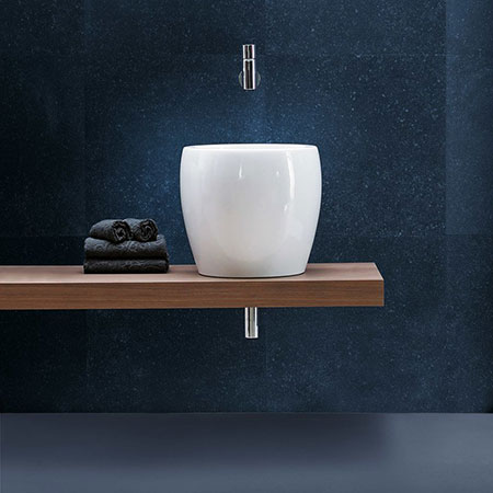 Lavabo Alessi One [c]