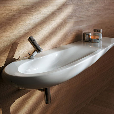 Lavabo Alessi One [b]