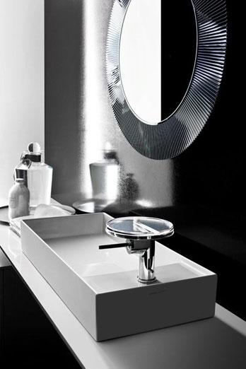 Waschtisch Kartell by Laufen [b]