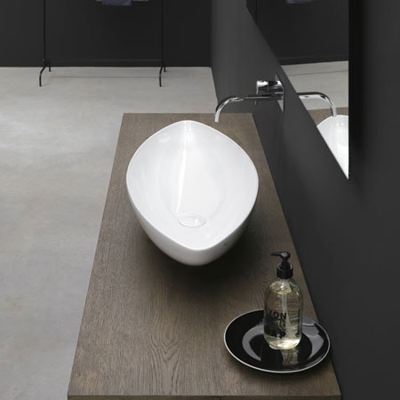 Lavabo nic design sanitari catalogo designbest for Catalogo nic design