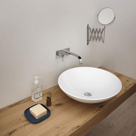 Nic design sanitari catalogo designbest for Catalogo nic design