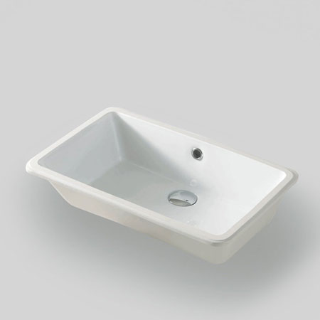 Waschtisch Gea