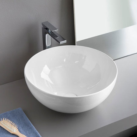 Waschtisch La Ciotola