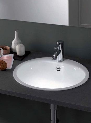 Waschtisch EW 3