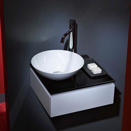 Waschtisch SB.K300.GS