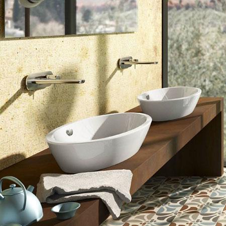 Ceramica catalano sanitari catalogo designbest for Designbest outlet