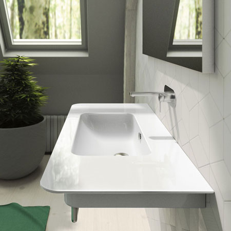 Ceramica catalano sanitari catalogo designbest for Ceramica catalano