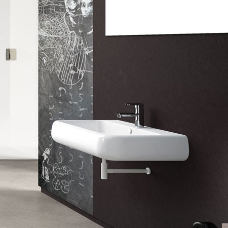 Washbasin Shui 66