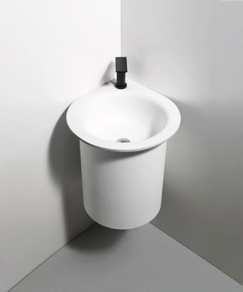Basin In-Out
