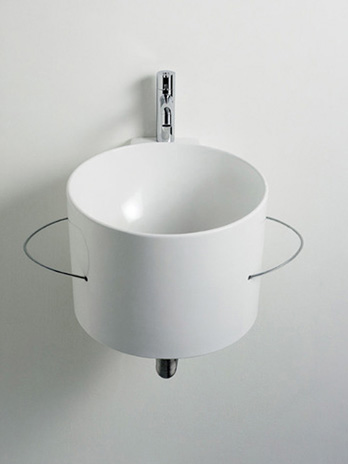 Washbasin Bucatini