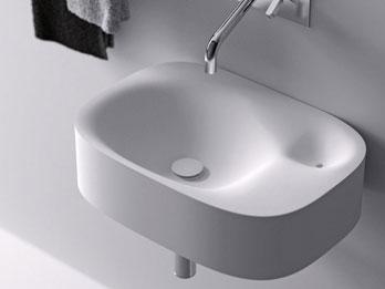 Waschtisch Nivis