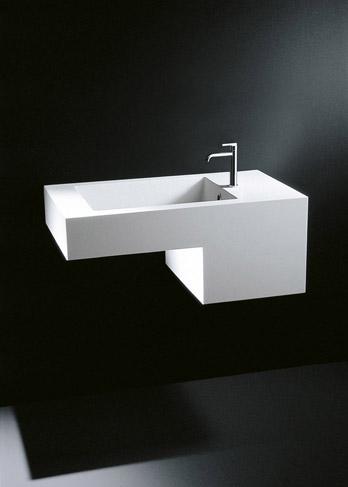 Washbasin Soap