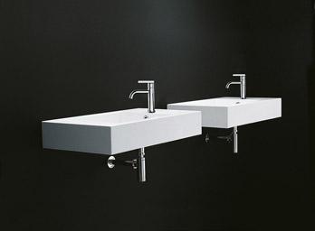 Washbasin Soap 2