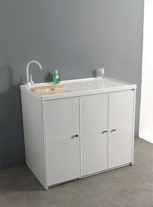 lavatoio ceramica - tutte le offerte : cascare a fagiolo - Jo Bagno It Arredo Bagno E Sanitari In Ceramica