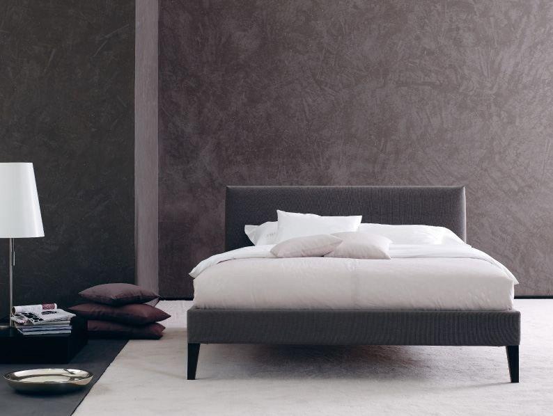 schramm doppelbetten bett gala 18 lago designbest. Black Bedroom Furniture Sets. Home Design Ideas